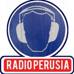 Logo Radio Perusia